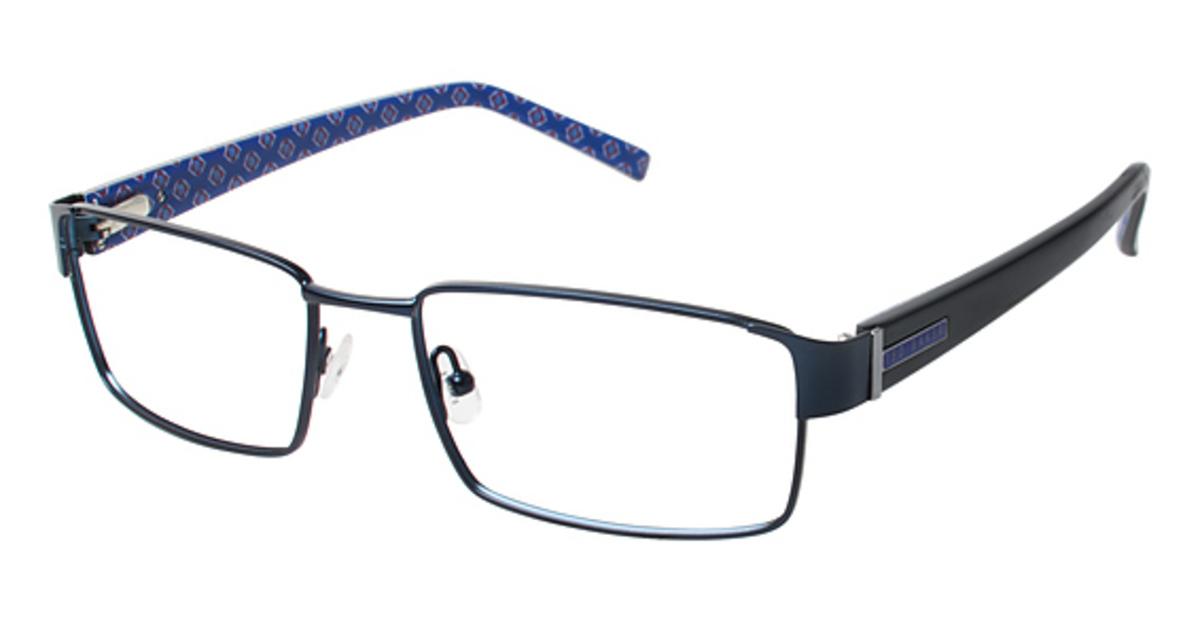 Ted Baker B332 Eyeglasses