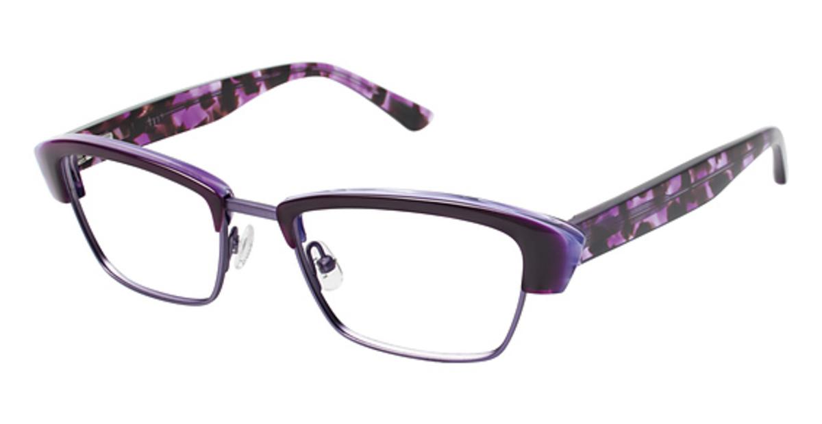 Ted Baker B230 Eyeglasses