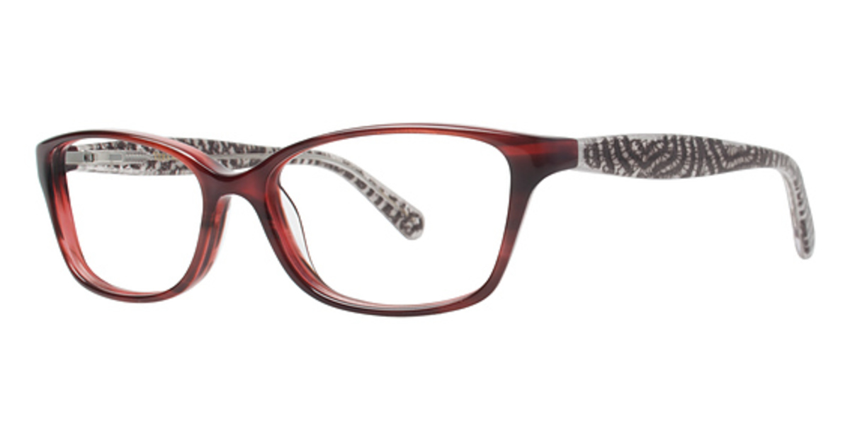 Eyeglasses Frames Vera Wang : Vera Wang V325 Eyeglasses Frames