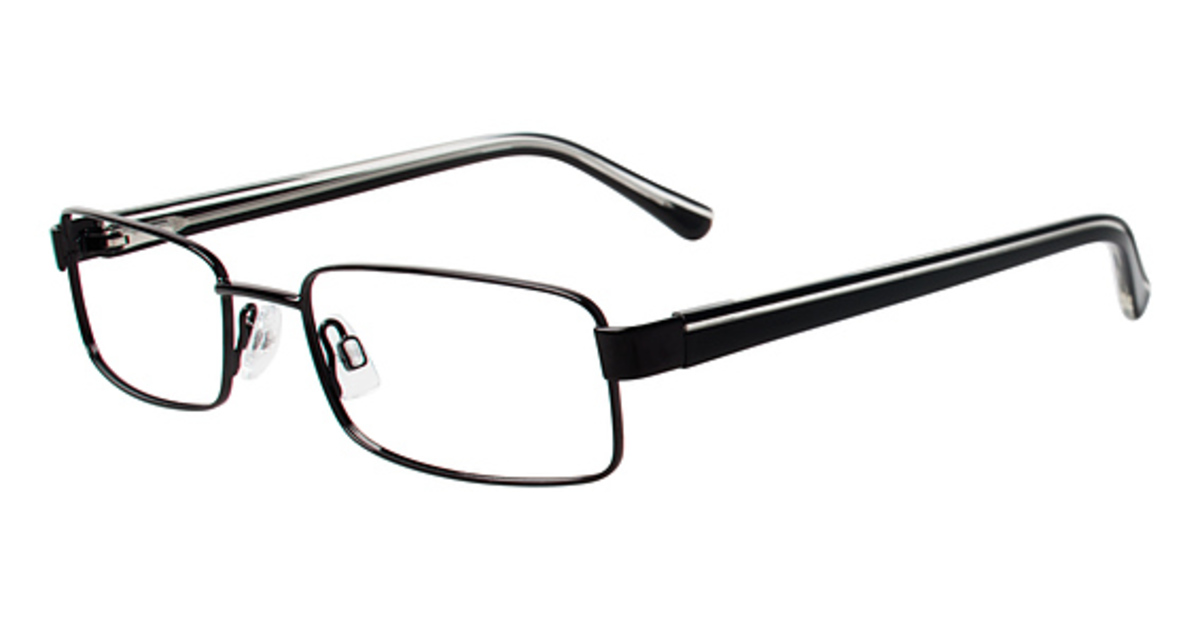 Eyeglass Frames By Joe : JOE 4029 Eyeglasses Frames
