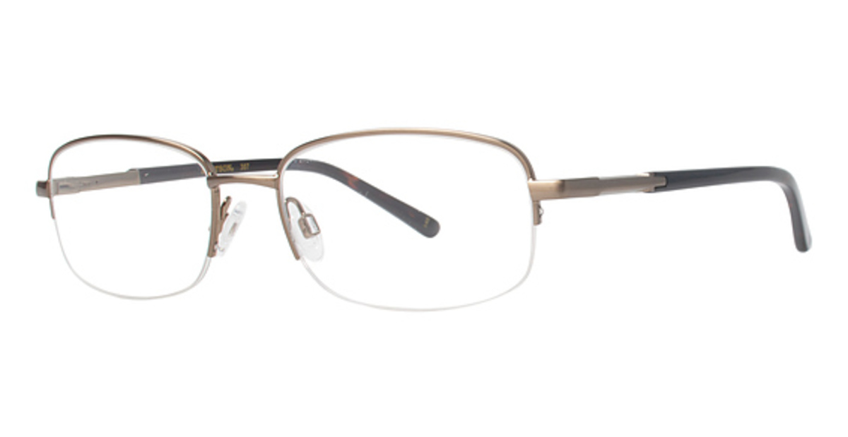 725d12ee3aec Stetson Frames For Glasses - Bitterroot Public Library