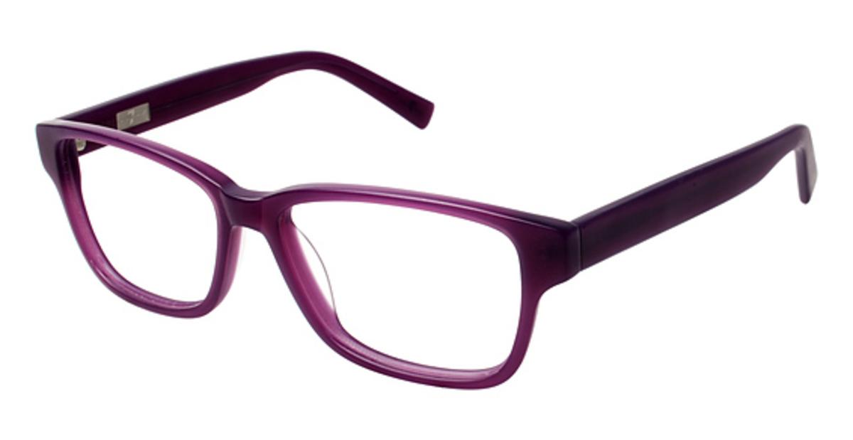 7 FOR ALL MANKIND 770 Eyeglasses