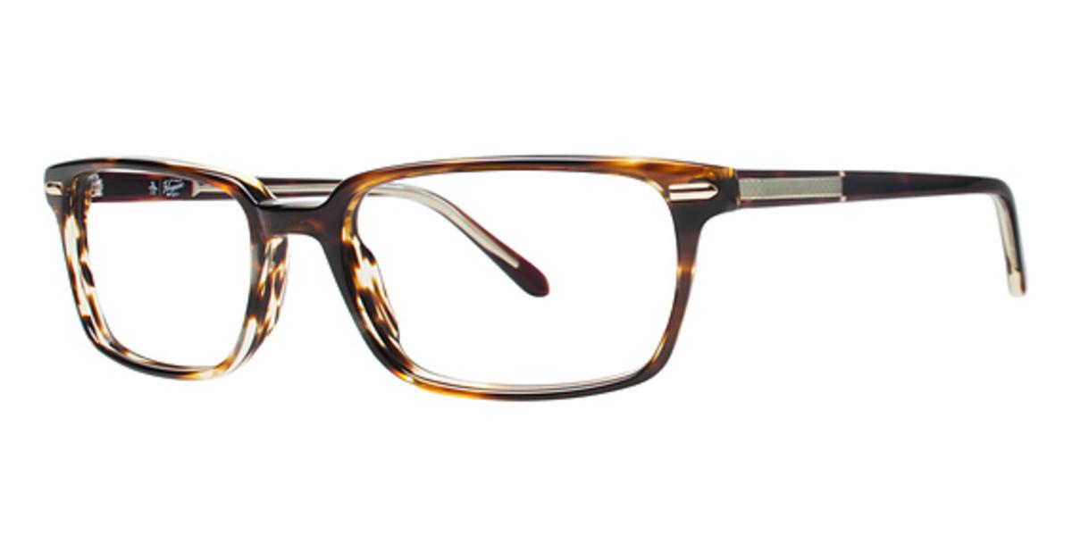0191aa4ddddc Original Penguin The Baker Eyeglasses