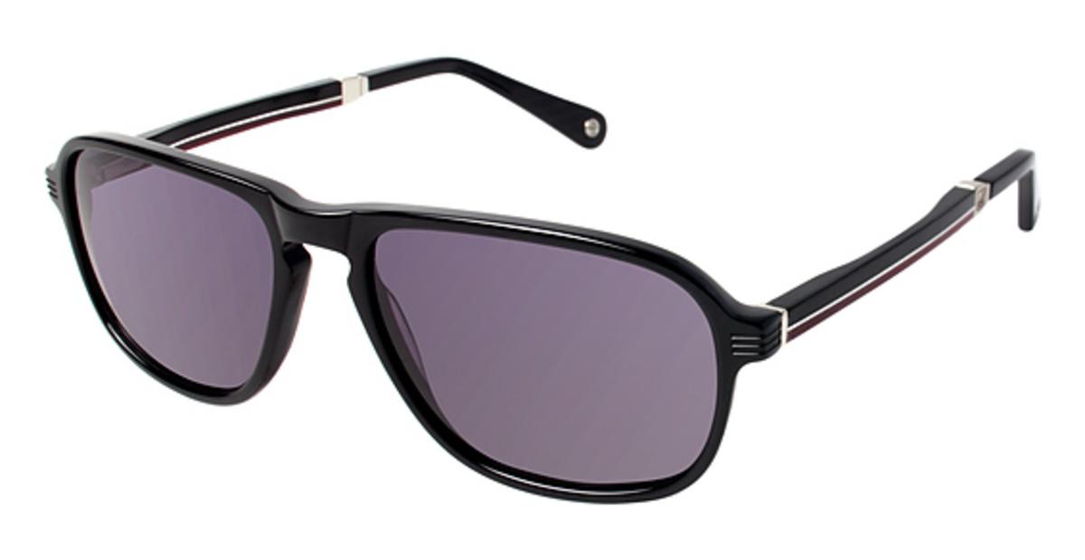 Sperry Top-Sider York Eyeglasses