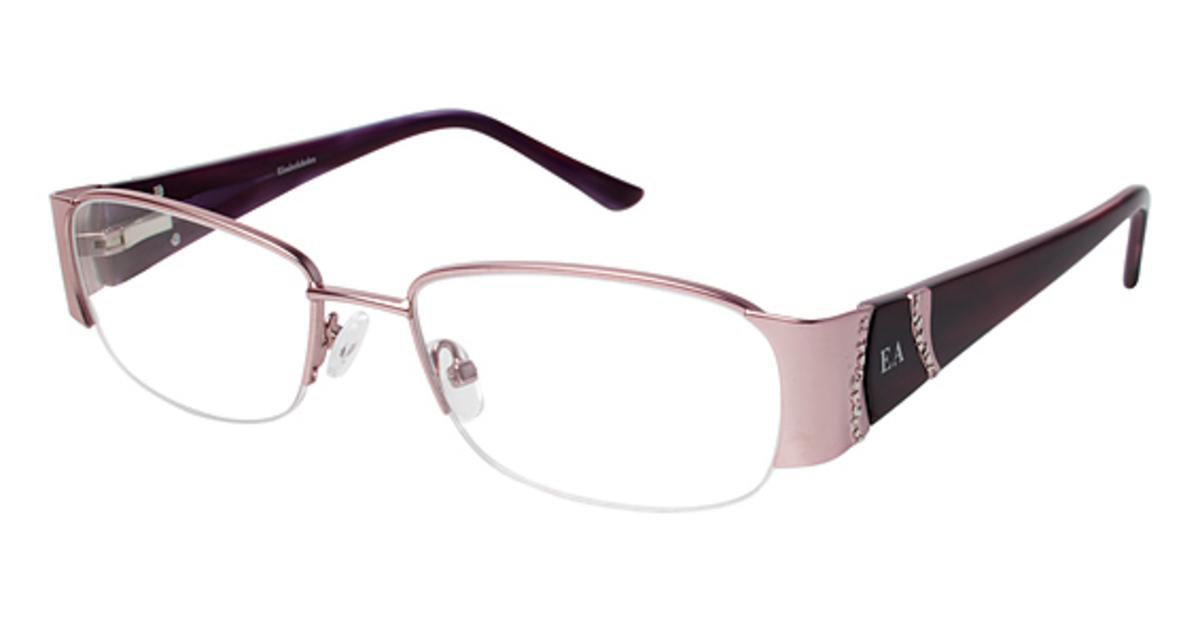 Elizabeth Arden EA 1123 Eyeglasses Frames
