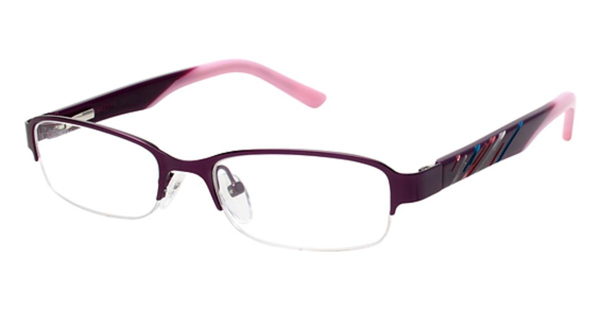 A&A Optical Dont Ya Eyeglasses
