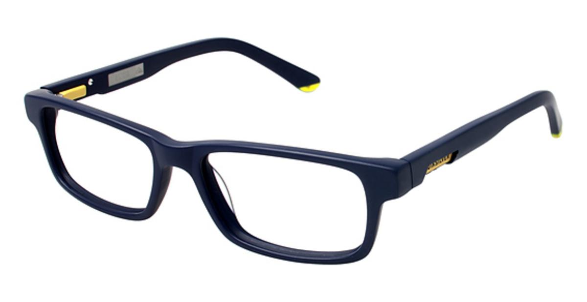 A&A Optical EQYEG00005 Eyeglasses