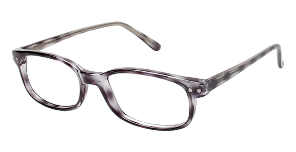 A&A Optical M401 Eyeglasses