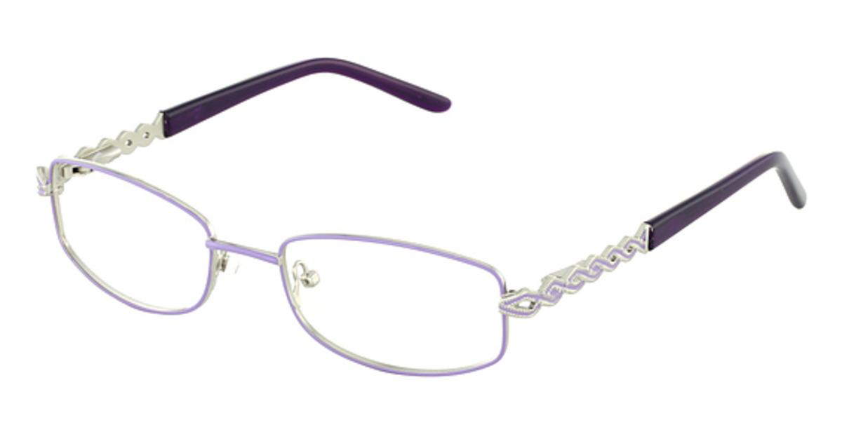 Eight to Eighty Nicole Eyeglasses