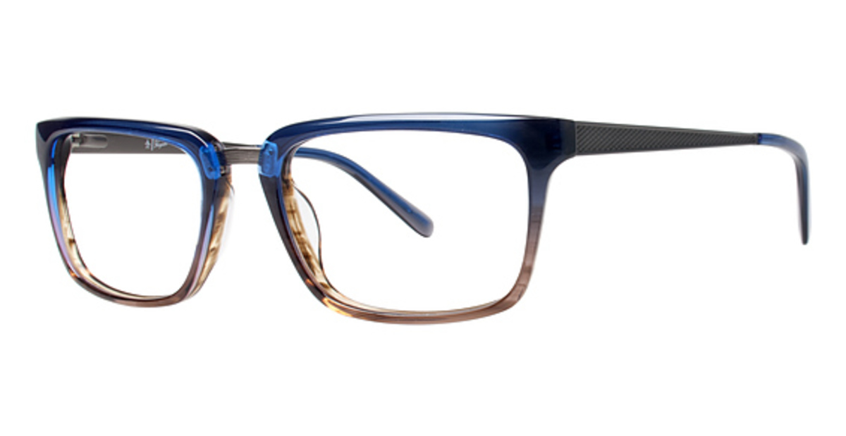 72e61f96e18 Original Penguin The Stanford Eyeglasses