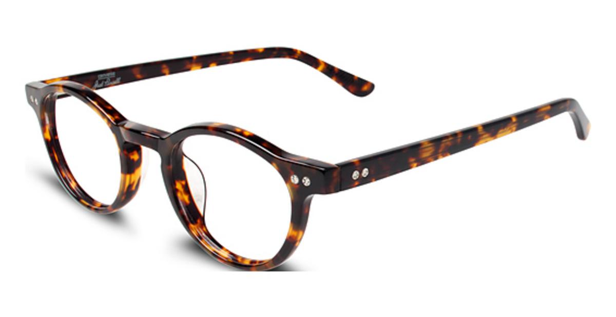 converse p008 uf eyeglasses