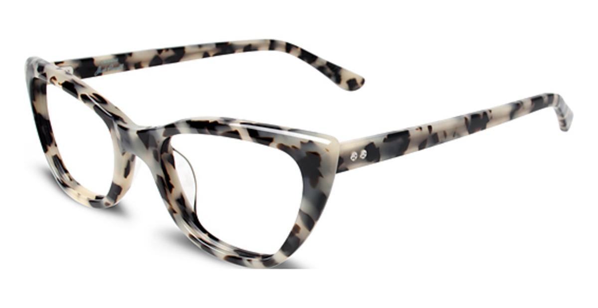 Converse P006 Uf Eyeglasses Frames