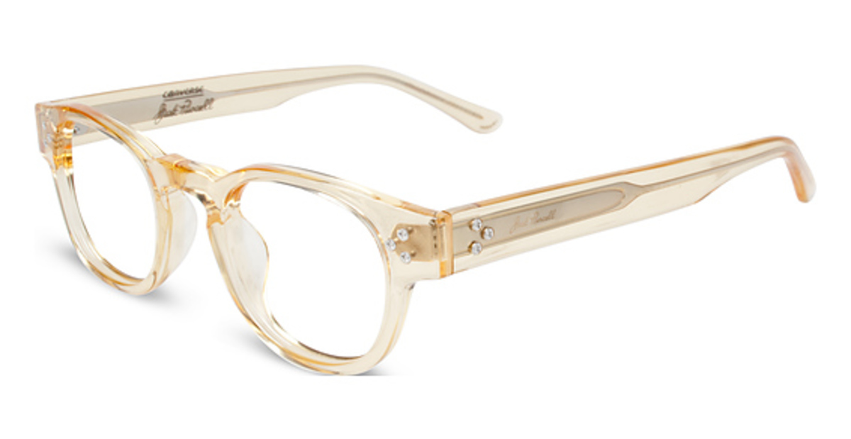 Converse P002 UF Eyeglasses Frames