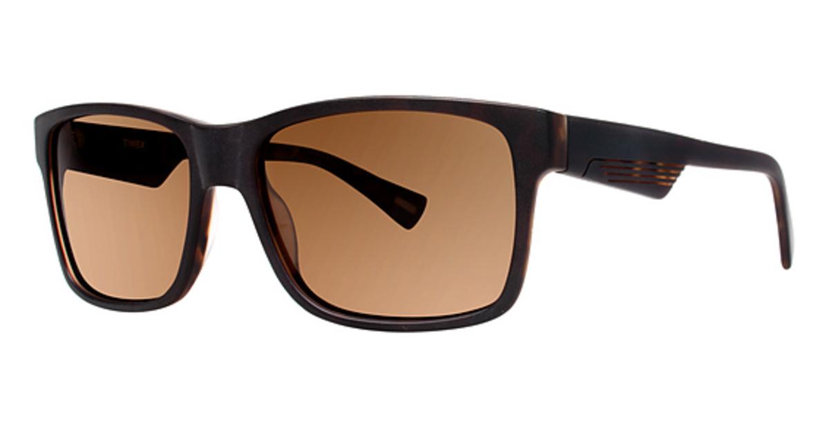 Timex T924 Sunglasses