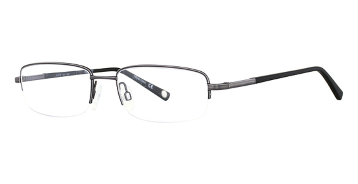 Flexon Kinetic Eyeglasses Frames