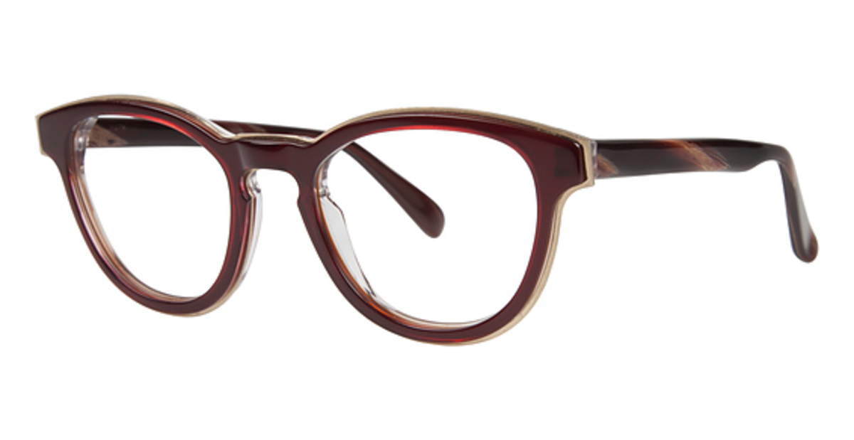 Eyeglasses Frames Vera Wang : Vera Wang Kiara Eyeglasses Frames