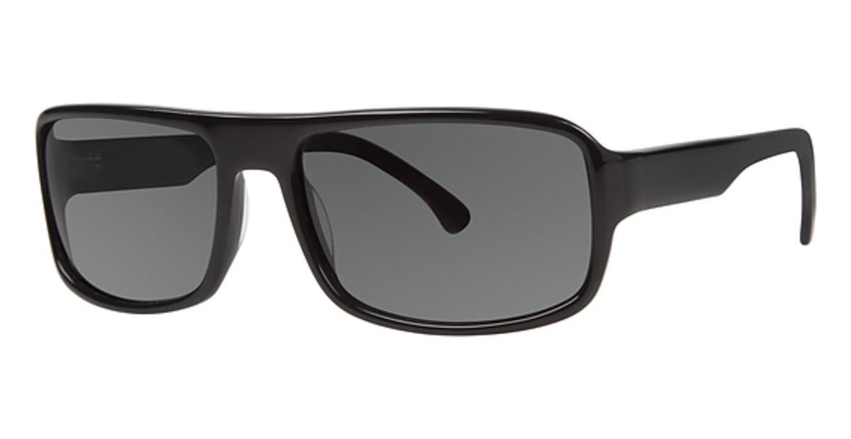 Timex T927 Sunglasses