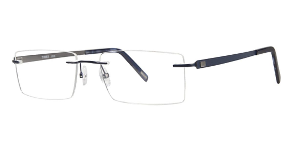 Timex L046 Eyeglasses