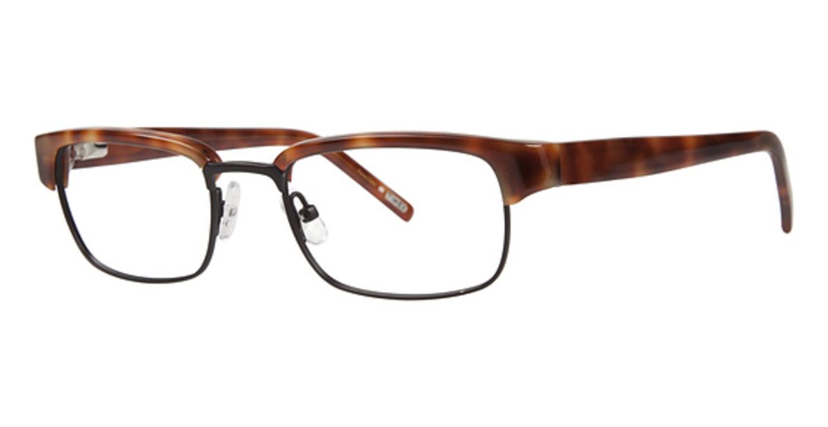 Timex T278 Eyeglasses