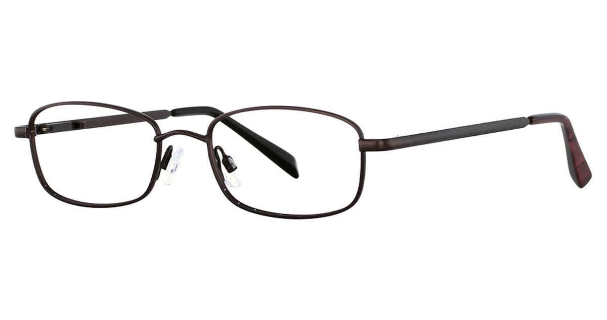 Eyeglasses Frames Usa : Art-Craft USA Workforce 436AM Eyeglasses Frames