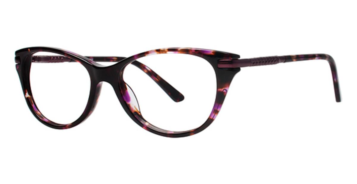 Timex Repose Eyeglasses