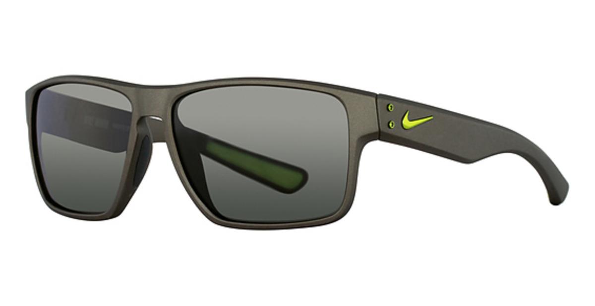 f0e2236640 Nike Nike Mavrk P EV0772 (077) Anthrct Volt Grey Polrzed Lens. (077)  Anthrct Volt Grey Polrzed Lens. Nike Nike Mavrk ...