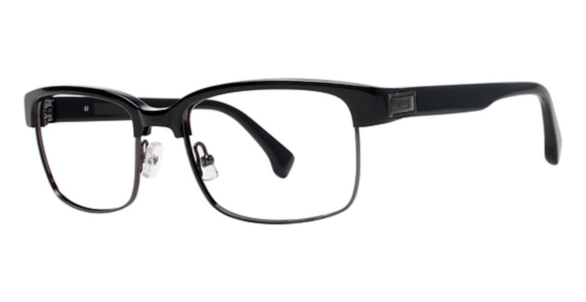 Republica Seattle Eyeglasses Frames