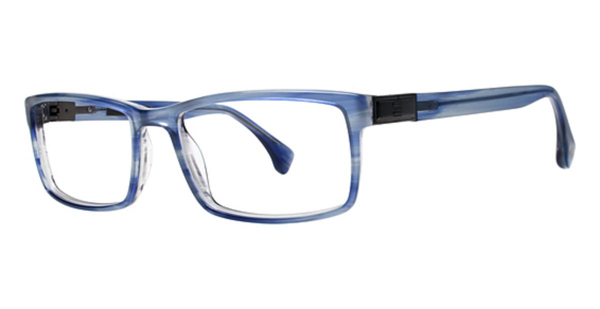 Republica Butler Eyeglasses Frames