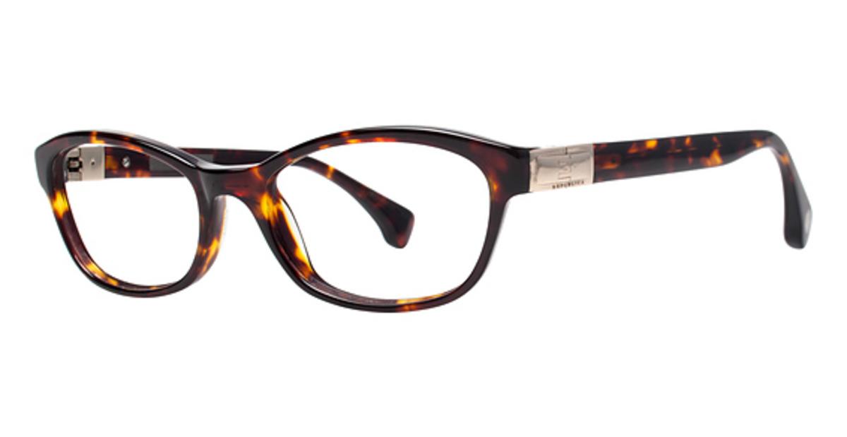 Eyeglass Frames Phoenix : Republica Phoenix Eyeglasses Frames