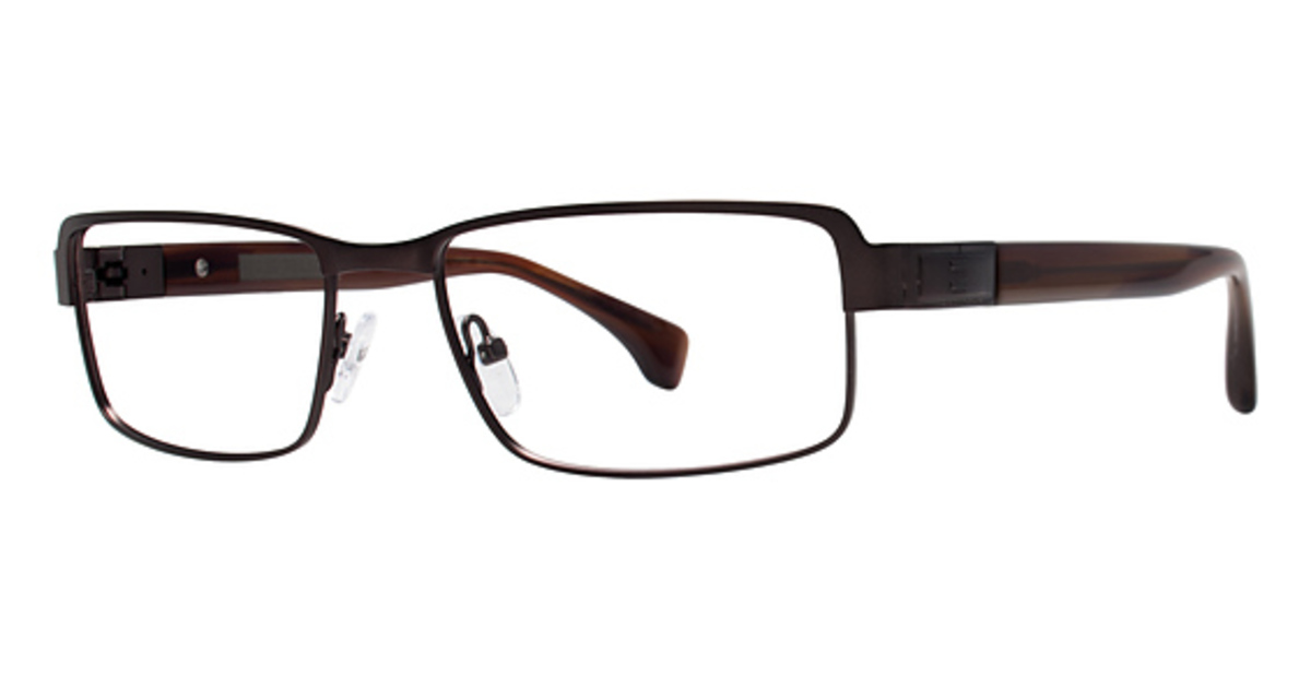 707cd9b08ac2 Republica Edmonton Eyeglasses Frames