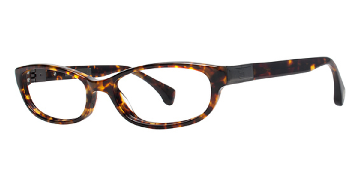 Republica Palma Eyeglasses Frames