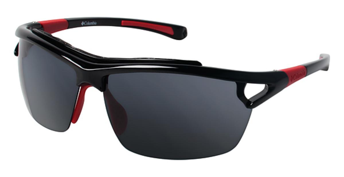 Columbia TRICO PEAK Sunglasses