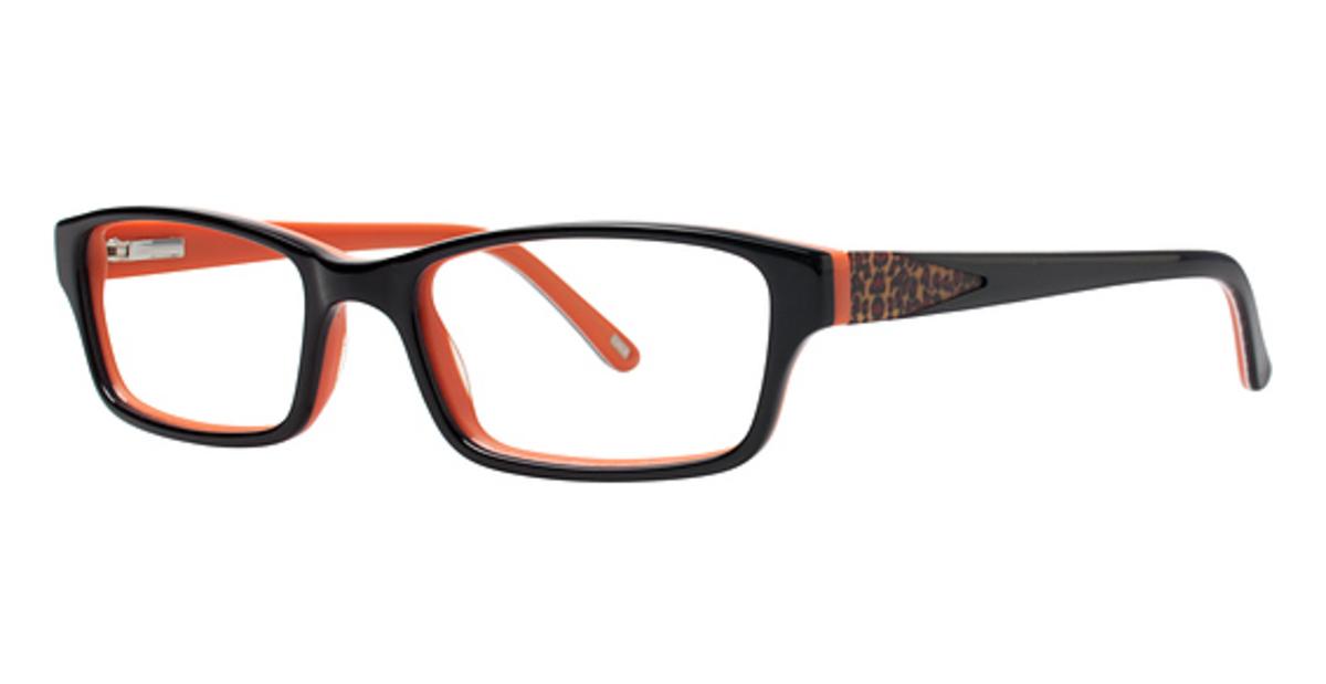 Timex Traveler Eyeglasses