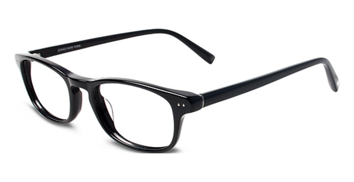 131d0385bef48 Jones New York Petite J222 Eyeglasses Frames