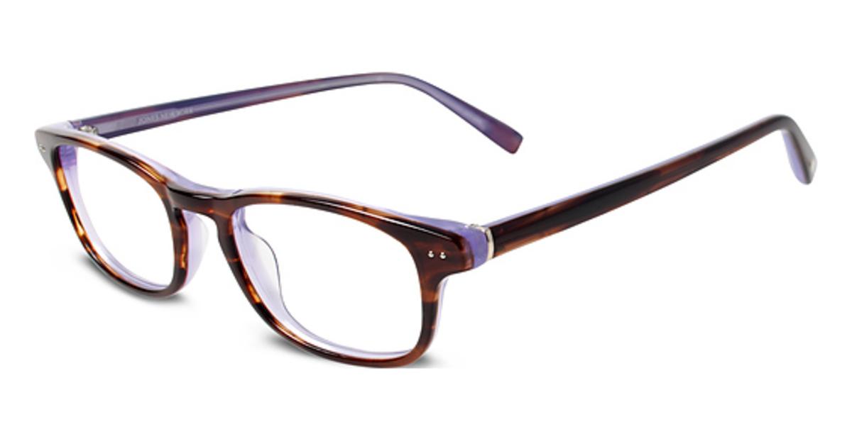 Jones New York Petite J222 Eyeglasses Frames