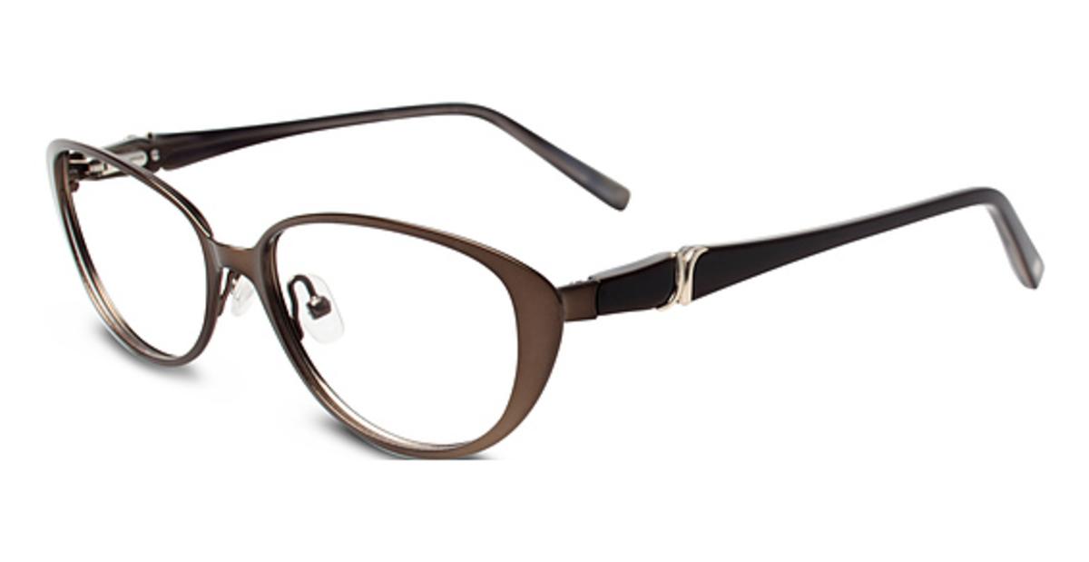 Glasses Frames Jones New York : Jones New York J475 Eyeglasses Frames