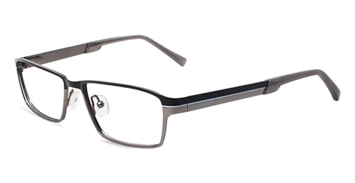 Converse Q019 Eyeglasses Frames