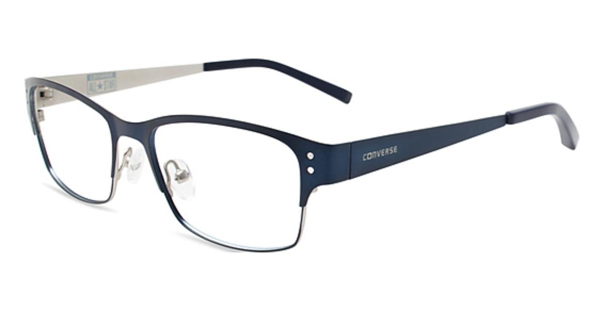 Converse Eyeglasses Frames