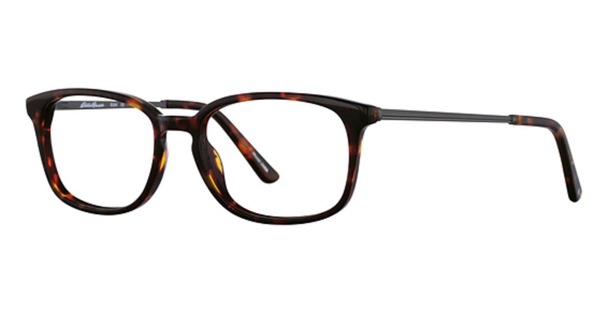 Eddie Bauer Eyeglass Frames 8212 : Eddie Bauer 8344 Eyeglasses Frames