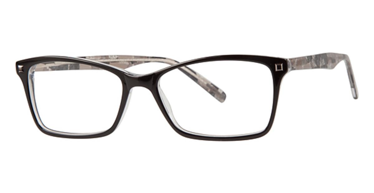 Via Spiga Annalisa Eyeglasses Frames