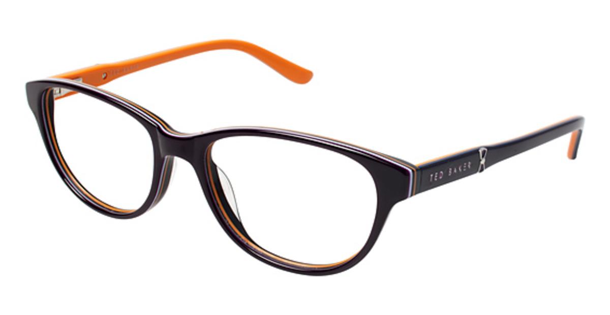 Ted Baker B716 Eyeglasses