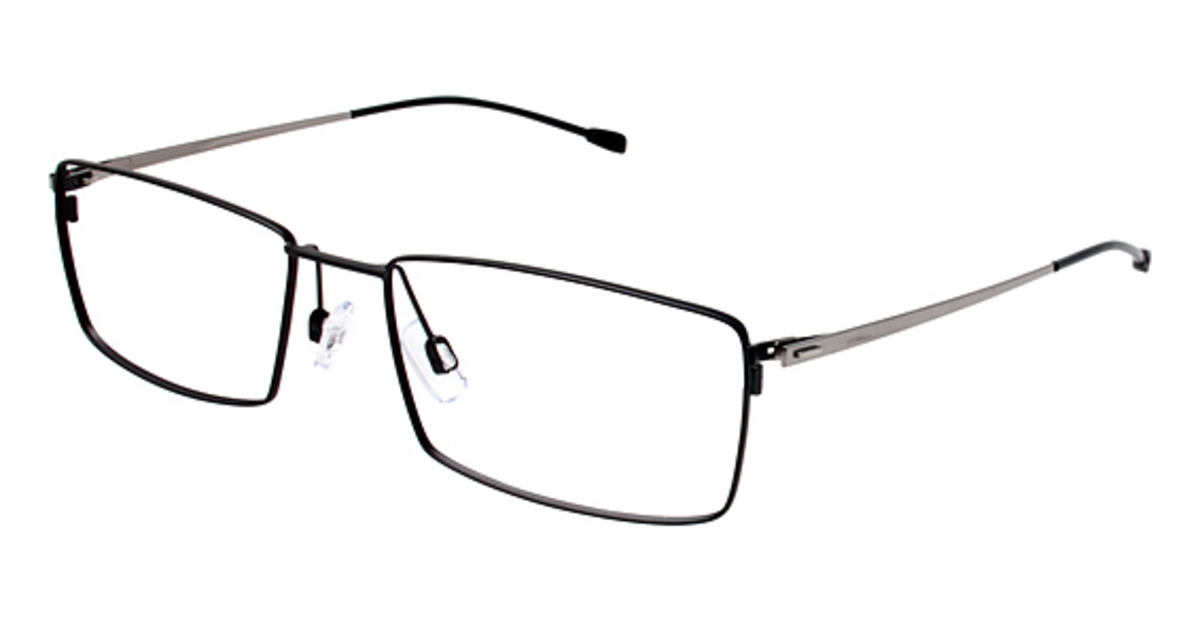 Lightec 7382L Eyeglasses Frames