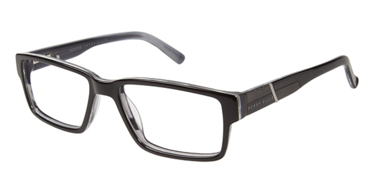 Perry Ellis Eyeglasses Frames