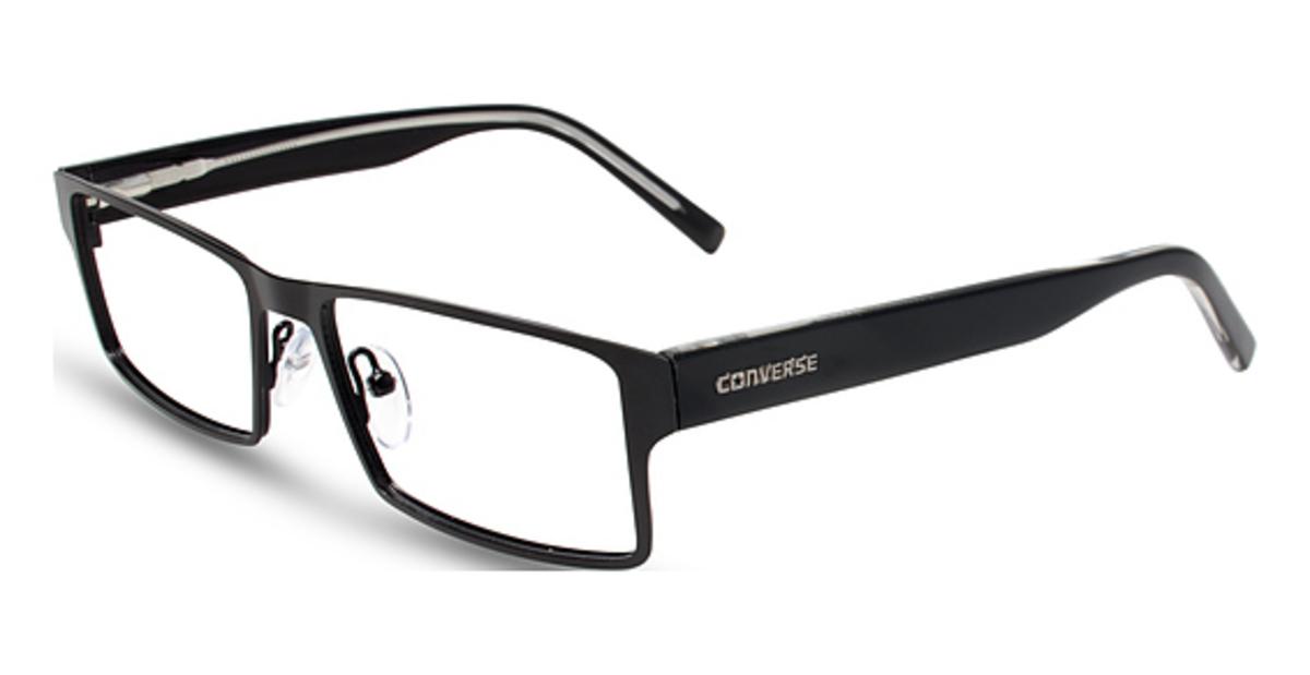 converse 39 glasses