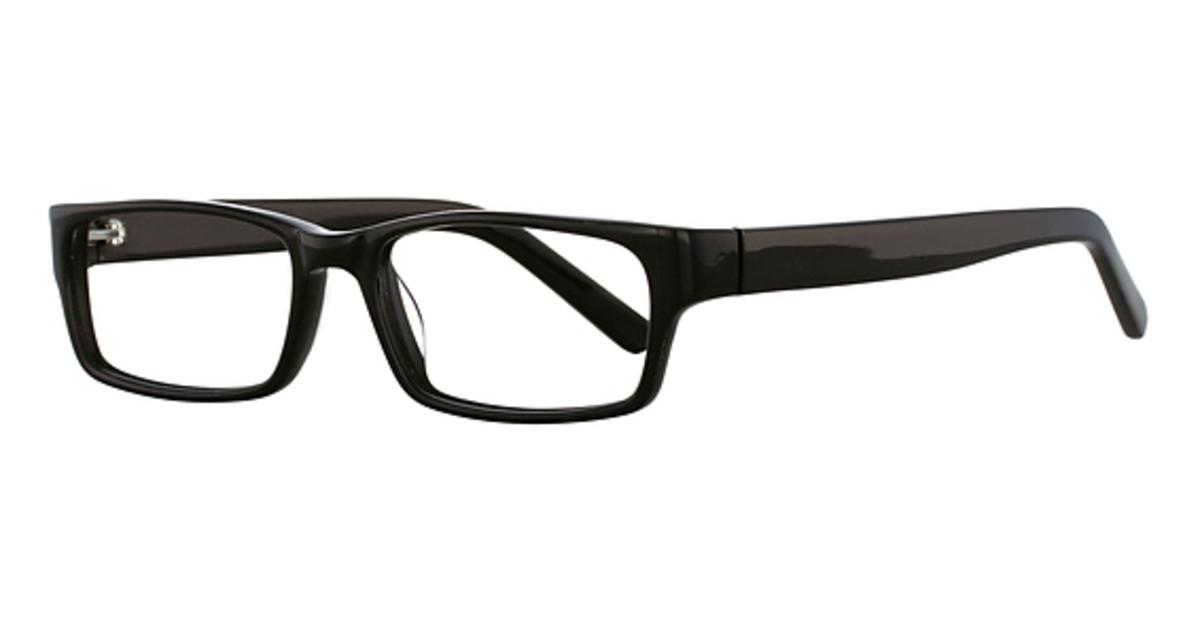 Structure Of Glasses Frame : Structure V Eyeglasses Frames