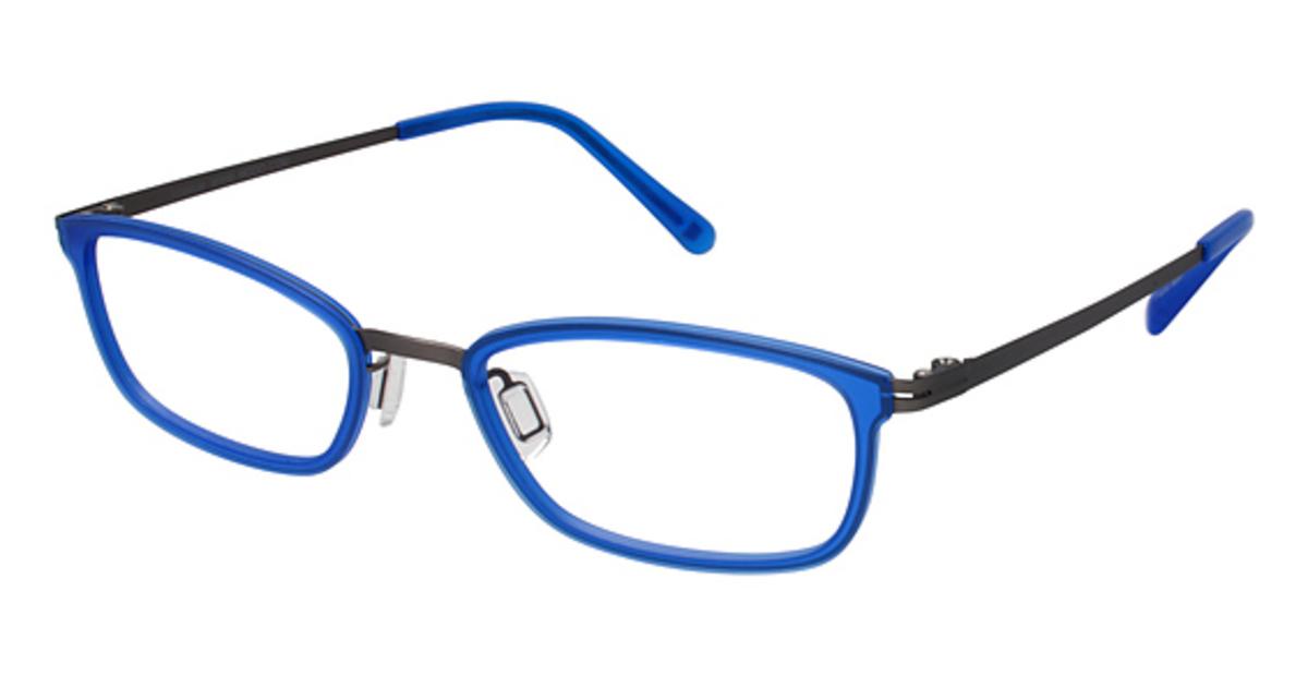 ba72f6b7bbe Modo Eyeglasses Frames