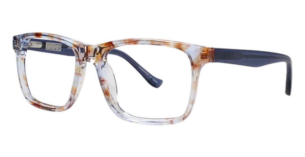 Eyeglass Frames Kensie : Kensie runway Eyeglasses Frames