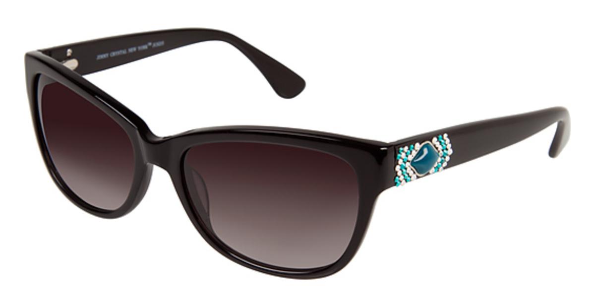 A&A Optical JCS215 Sunglasses