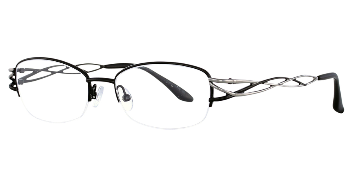 Ray Ban Rx 5031   United Nations System Chief Executives Board for ... e5ad0228b3