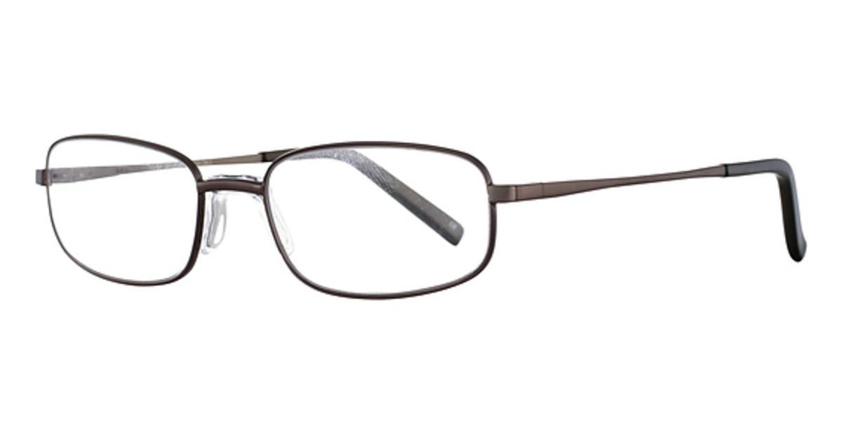 On-Guard Safety OG450 Eyeglasses